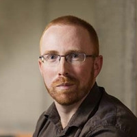 Profile photo of Brian Laird, expert at University of Waterloo