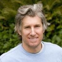 Profile Photo of Brian Leander