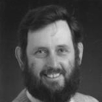 Profile photo of Brian Luckman, expert at Western University