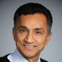 Profile photo of Brian Maraj, expert at University of Alberta