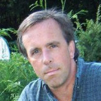 Profile photo of Brian Maynard, expert at University of Rhode Island
