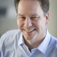 Profile photo of Brian McNamara, expert at University of Waterloo