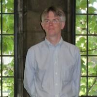 Profile photo of Brian Muhs, expert at University of Chicago