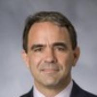 Profile Photo of Brian Charles Murray