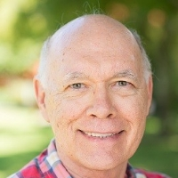 Profile photo of Brian O'Neill, expert at University of British Columbia