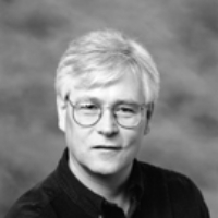 Profile photo of Brian T. Shea, expert at Northwestern University