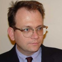 Profile photo of Brian M. Stoltz, expert at California Institute of Technology