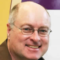 Profile photo of Brian W. Surgenor, expert at Queen's University