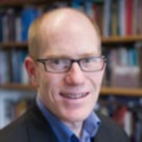 Profile photo of Brian Taylor, expert at Syracuse University