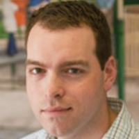 Profile photo of Brian Timmons, expert at McMaster University