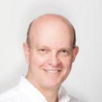 Profile Photo of Brian Wandell