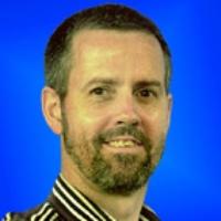 Profile photo of Brian Ward, expert at McGill University