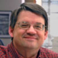 Profile photo of Brian Wernicke, expert at California Institute of Technology