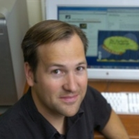 Profile photo of Brian Winn, expert at Michigan State University