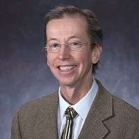 Profile photo of Brian Yates, expert at American University