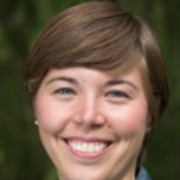 Profile photo of Brianna C. Heggeseth, expert at Williams College