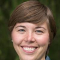 Profile Photo of Brianna C. Heggeseth
