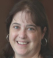 Profile photo of Bridget Freisther, expert at The Ohio State University