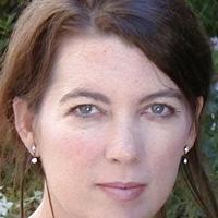 Profile Photo of Brigid Barron