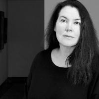 Profile photo of Brigid Doherty, expert at Princeton University