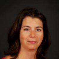 Profile photo of Brigitte Lemyre, expert at University of Ottawa