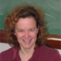 Profile photo of Brigitte Sassen, expert at McMaster University