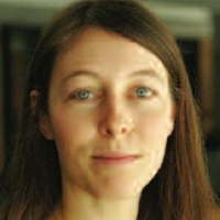 Profile photo of Brigitte Vachon, expert at McGill University