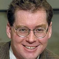 Profile photo of Bruce J. Balcom, expert at University of New Brunswick