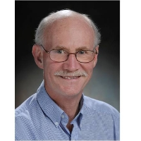Profile photo of Bruce Brandhorst, expert at Simon Fraser University