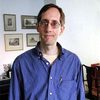 Profile photo of Bruce Alan Brown, expert at University of Southern California