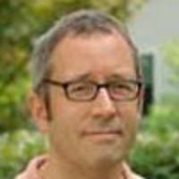 Profile photo of Bruce Greenhow Carruthers, expert at Northwestern University