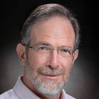 Profile photo of Bruce Clayman, expert at Simon Fraser University