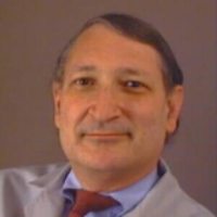Profile photo of Bruce Arnold Cohen, expert at Northwestern University