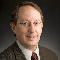 Profile photo of Bruce Dale, expert at Michigan State University
