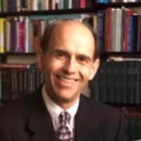 Profile photo of Bruce Ganem, expert at Cornell University