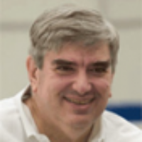 Profile photo of Bruce Greenwald, expert at Columbia University