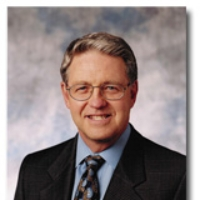 Profile Photo of Bruce Jackson