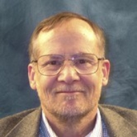 Profile photo of Bruce S. Jansson, expert at University of Southern California