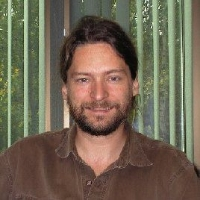 Profile photo of Bruce Kapron, expert at University of Victoria