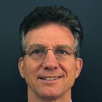 Profile photo of Bruce E. Koel, expert at Princeton University