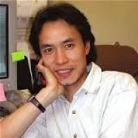 Profile photo of Bruce Lahn, expert at University of Chicago
