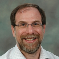 Profile photo of Bruce Mazer, expert at McGill University