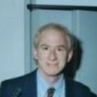Profile photo of Bruce Mizrach, expert at Rutgers University