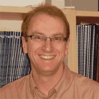 Profile photo of Bruce Newbold, expert at McMaster University