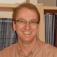 Profile Photo of Bruce Newbold
