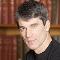 Profile photo of Bruce R. Pardy, expert at Queen's University