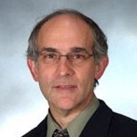 Profile photo of Bruce Reisch, expert at Cornell University