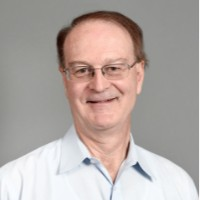 Profile photo of Bruce Rittmann, expert at Arizona State University