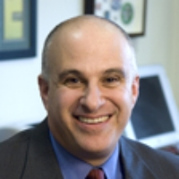 Profile photo of Bruce J. Schulman, expert at Boston University