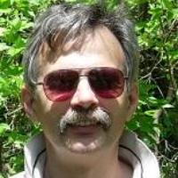 Profile Photo of Bruce Smith